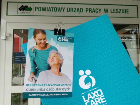 Leszno_www