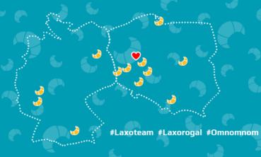 laxo-rogalowa-mapa1