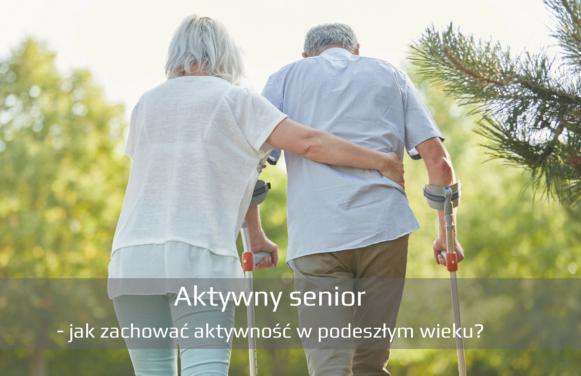 Blog-aktywny-senior