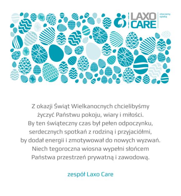 LaxoCare_ekartka