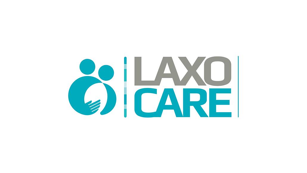 laxocare-dodatek-wakacyjny