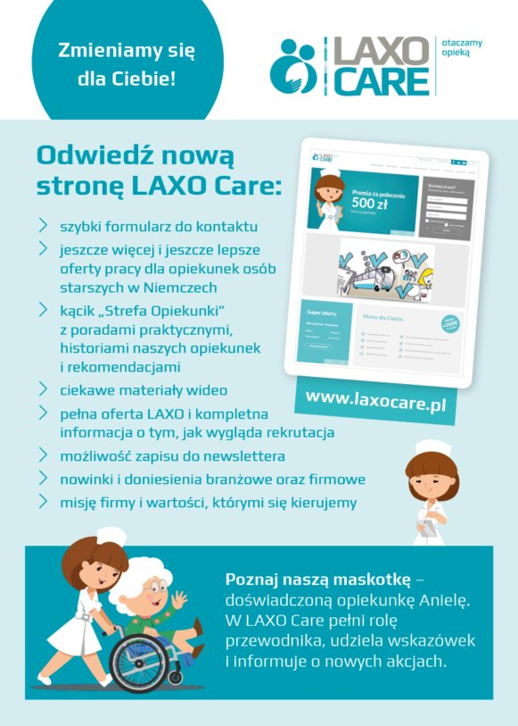 LAXO-CARE_nowa-www