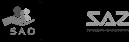 organizacje_02