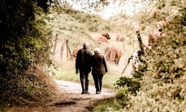 demencja u seniorów