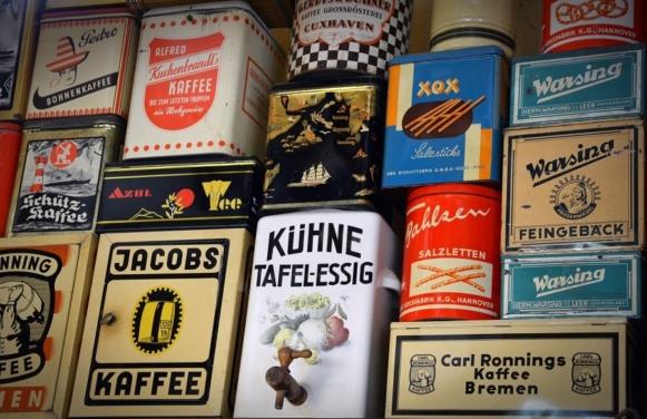 nauka jęyzka niemieciego