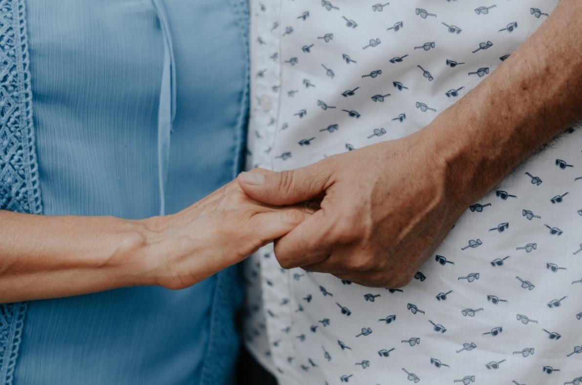 zdrowie seniora