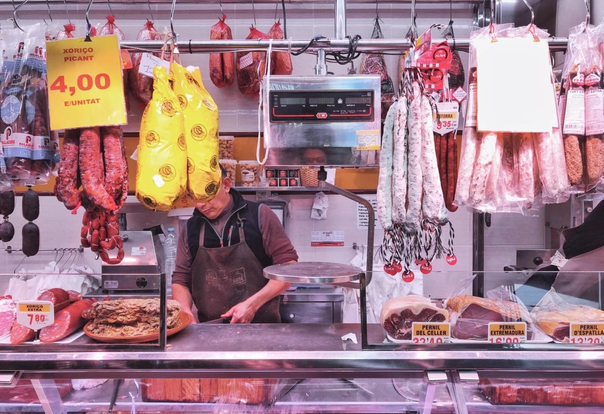 mięso po niemiecku