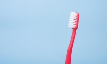 zęby u seniora