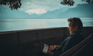 jak walczyć z zaparciami u seniora